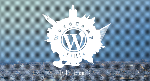 Tendencias de diseño con wordpress en el wordcamp