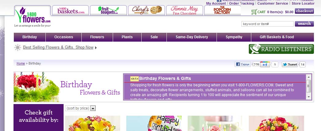 1800_flowers