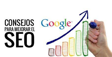 Cómo posicionar en google tu tienda online II