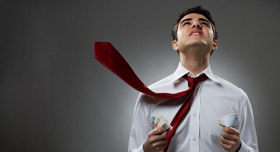 Los once consejos para todo freelance