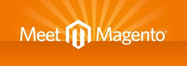 Meet Magento: 1ª edición en España