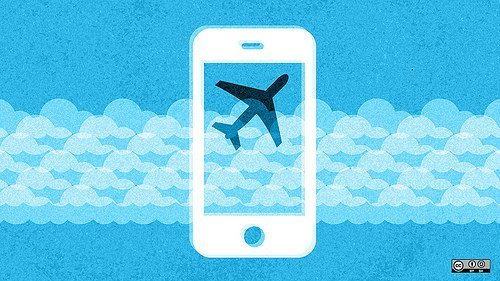 mobile-airplane