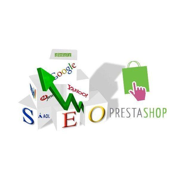 Cómo posicionar en google tu tienda online III: La página de inicio
