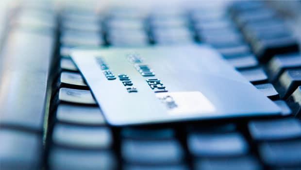 Diez necesidades legales para abrir una tienda online