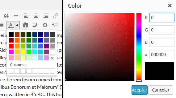 color-picker-wordpress-4