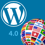 wordpress-multilenguaje