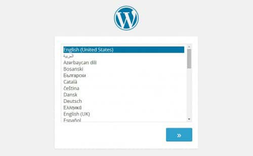 elegir-idioma-instalacion-wordpress-1-500x308