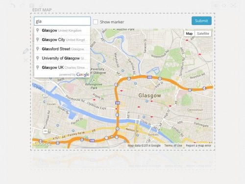modificar-mapa-google-en-wordpress-500x375