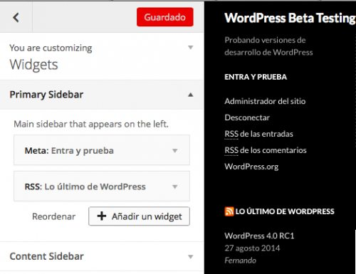 personalizador-widgets-wordpress-4.0-500x385