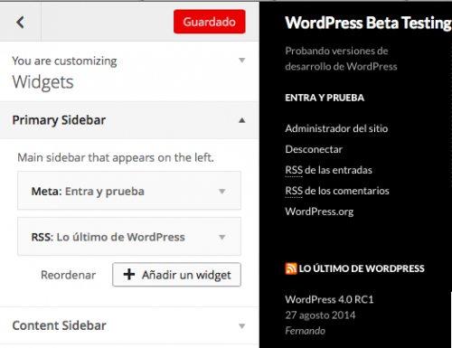 personalizador-widgets-wordpress-4.0-500x385