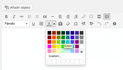 selector-colores-texto-editor-wordpress-4.0-500x287
