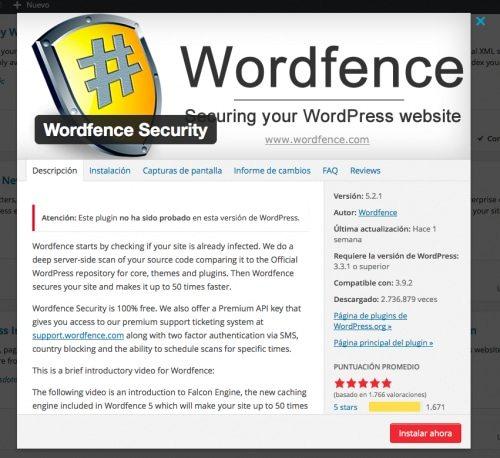 ventana-información-plugin-wordpress-4.0-500x458