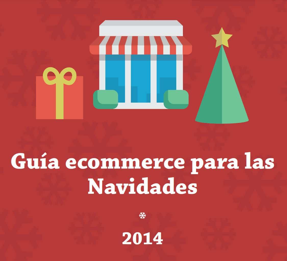 Guía e-commerce para las Navidades I: Calendario navideño