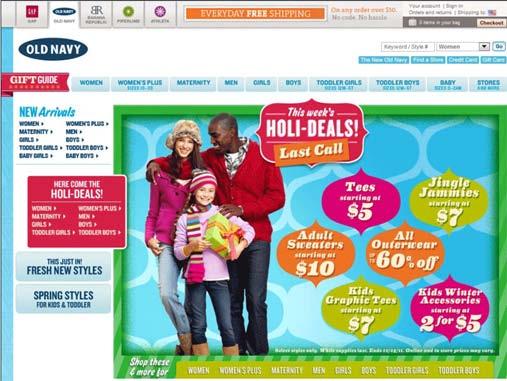 Guia-ecommerce-navidad-2014-ES5