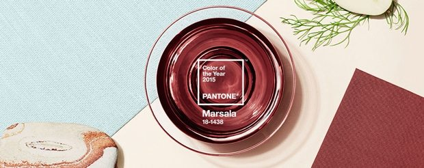 00-Pantone-Color-of-the-Year-2015