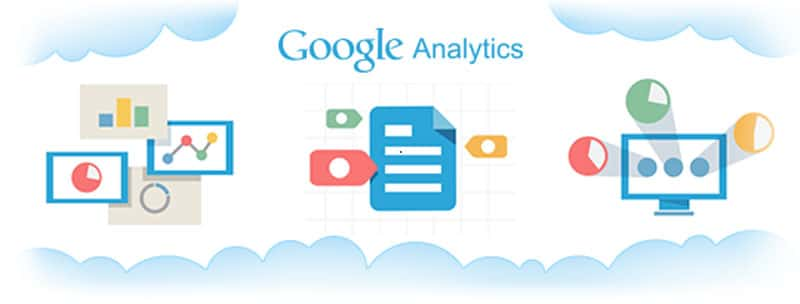 40-Google-Analytics-Solutions3