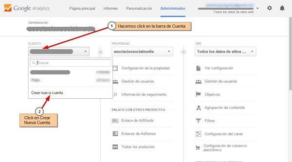 Crear-cuenta-Insertar-código-de-Google-Analytics