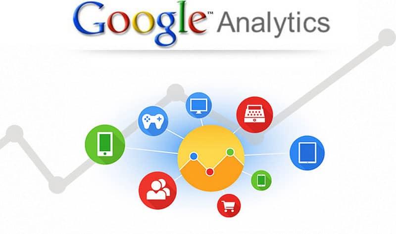 google-analytics-paneles-personalizados